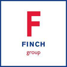 finch group