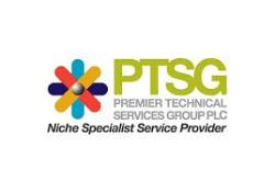 PTSG Premier Technical Services Group