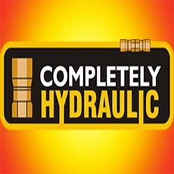 Completely Hydraulic