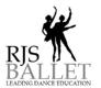 Ruth Joanne School of Ballet