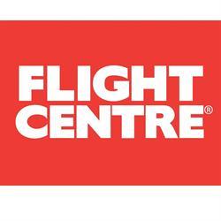 Flight Centre Kensington High Street