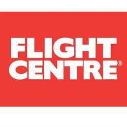 Flight Centre Oxford Street
