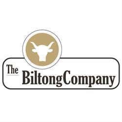 The Biltong Company Ltd,