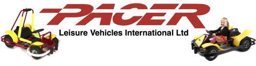 Pacer Leisure Vehicles International Ltd