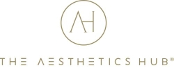 The Aesthetics Hub