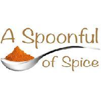A Spoonful of Spice