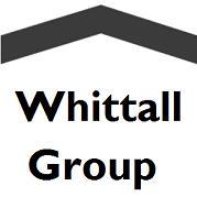 Whittall Warehouse Ltd