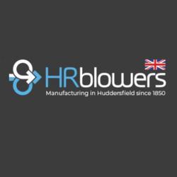 HR Blowers UK Ltd