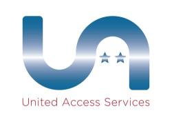 United Access Services