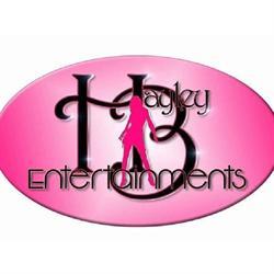 Hayley B Entertainments