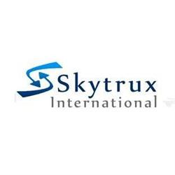 Skytrux Ltd