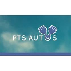 PTS Autos