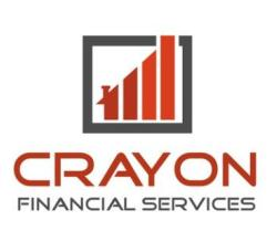 Crayon Financial Services