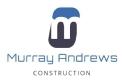 Murray Andrews Construction