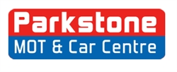 Parkstone MOT Ltd of Poole