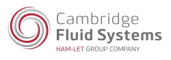 Cambridge Fluid Systems