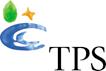 TPS Consult