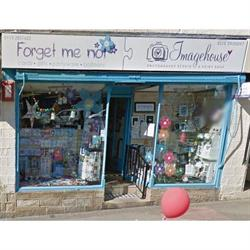 Forget Me Not Yeadon