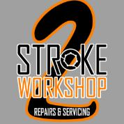 2 Stroke Workshop