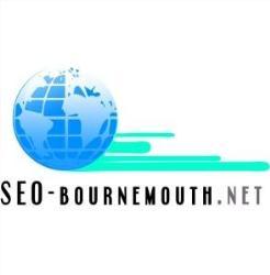 SEO Bournemouth