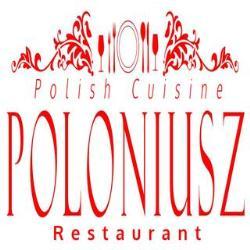 Poloniusz Restaurant