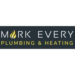 Mark Every Plumbing & Heating