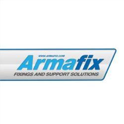 Armafix Ltd