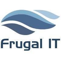 Frugal IT Ltd