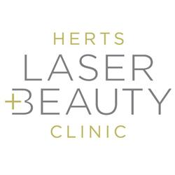 Herts Laser & Beauty Clinic