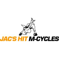 Jac's Hit M-Cycles