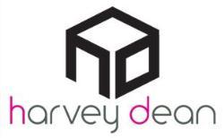 Harvey Dean Estate Agents Bury