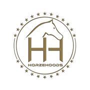 Horzehoods Ltd