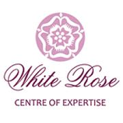 The White Rose School of Health & Beauty
