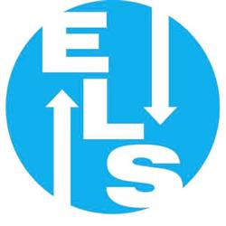 Elite Lift Solutions Ltd
