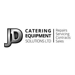 JD Catering Equipment Solutions Ltd