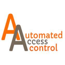 Automated Access Control Ltd
