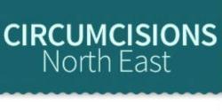 Circumcisions North East