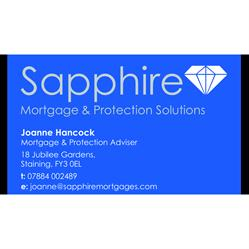 Sapphire Mortgage & Protection Solutions