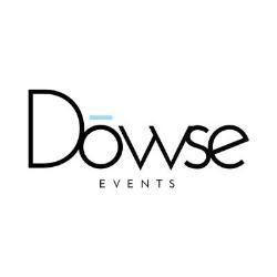 Dowse Events