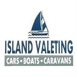 Island Valeting