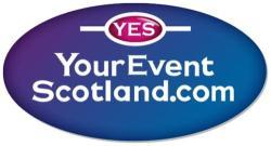 Your Event Scotland