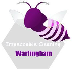 Impeccable Cleaning Warlingham