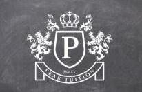 Peak Tuition