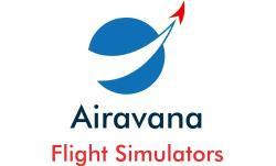 Airavana Flight Simulators