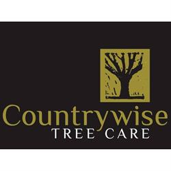 Countrywise Tree Care