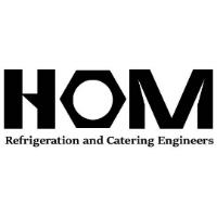 HOM Refrigeration & Catering Engineers