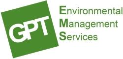 GPT Environmental