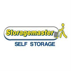 Storagemaster Self Storage