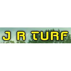 J R Turf