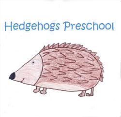 Hedgehogs Preschool